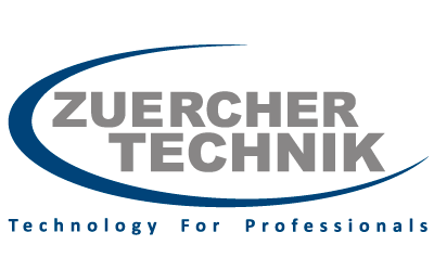 zuercher-technik